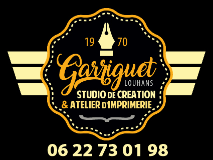 Garriguet