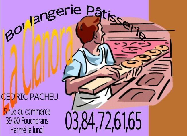 Pacheu
