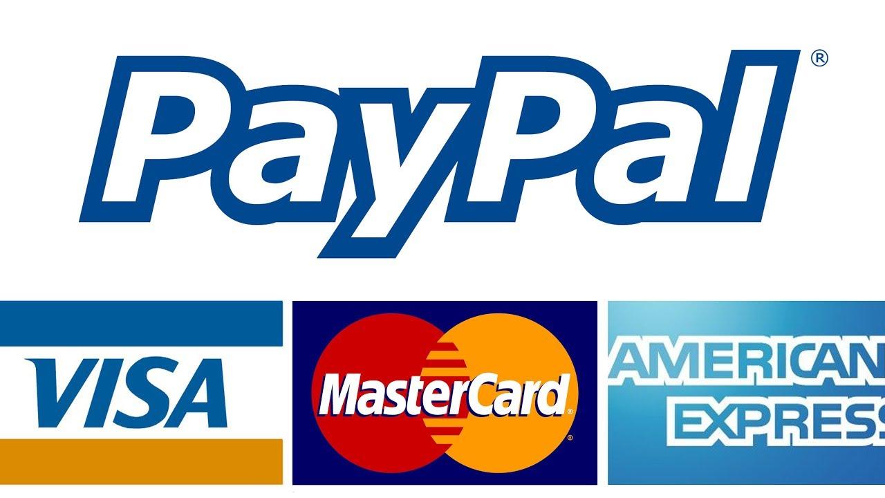 Paypal (paiement adhésion) 30+1euros de frais
